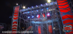 American Ninja Warrior Season 7 Vegas Finals Pt. 1